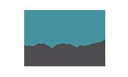 logo Brim Explorer
