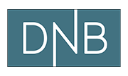 logo Den Norske Bank